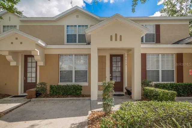 7652 Sir Kaufmann Court, Kissimmee, FL 34747 (MLS #O5840892) :: RE/MAX Realtec Group