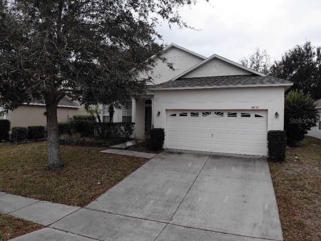 4836 Aguila Place, Orlando, FL 32826 (MLS #O5840942) :: Florida Real Estate Sellers at Keller Williams Realty