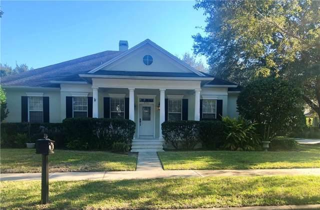 9787 Cypress Pine Street, Orlando, FL 32827 (MLS #O5841056) :: Bustamante Real Estate
