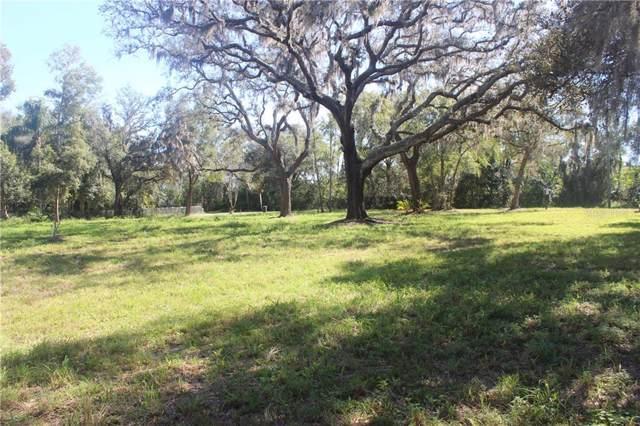 Poppys Point, Oviedo, FL 32765 (MLS #O5841096) :: Florida Life Real Estate Group