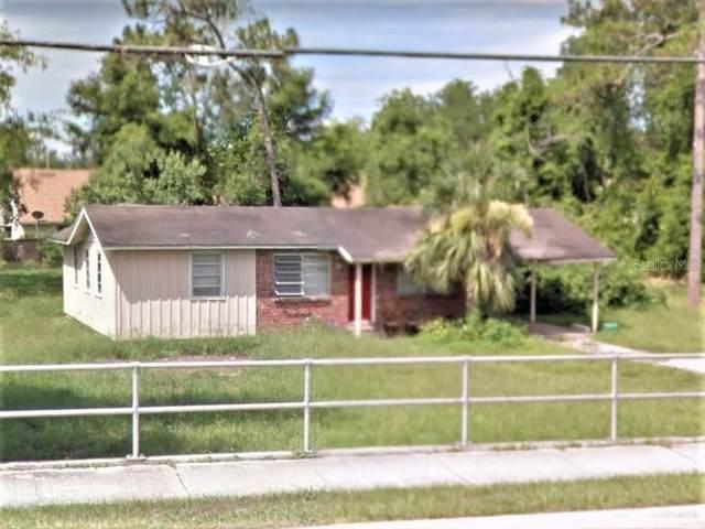 880 Seminola Boulevard, Casselberry, FL 32707 (MLS #O5841169) :: Premium Properties Real Estate Services