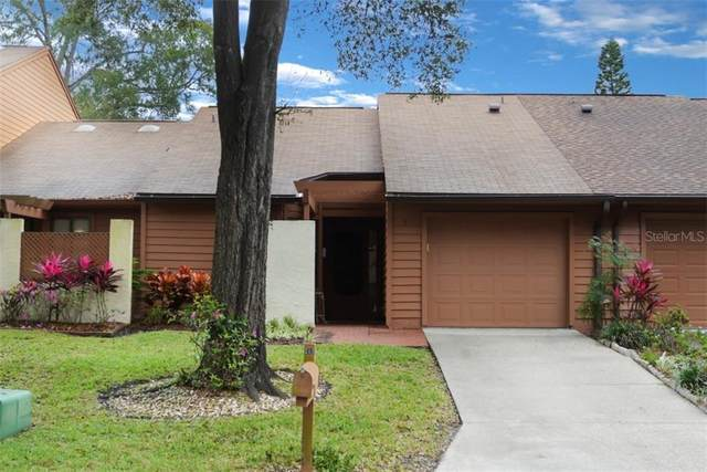 285 Shrike Court, Altamonte Springs, FL 32701 (MLS #O5841183) :: Bustamante Real Estate