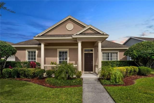 12533 Cragside Lane, Windermere, FL 34786 (MLS #O5841305) :: Bustamante Real Estate