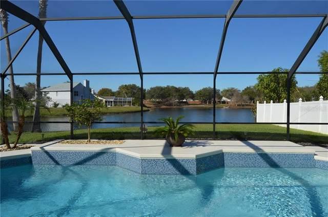 1808 Wimbledon Street, Kissimmee, FL 34743 (MLS #O5841325) :: Bridge Realty Group