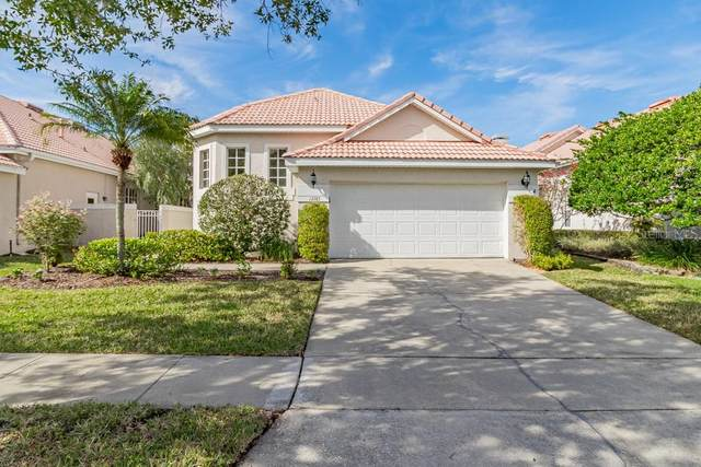 13385 Lake Turnberry Circle, Orlando, FL 32828 (MLS #O5841359) :: Cartwright Realty