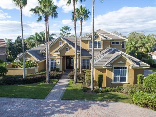 3144 Winding Pine Trail, Longwood, FL 32779 (MLS #O5841394) :: Alpha Equity Team