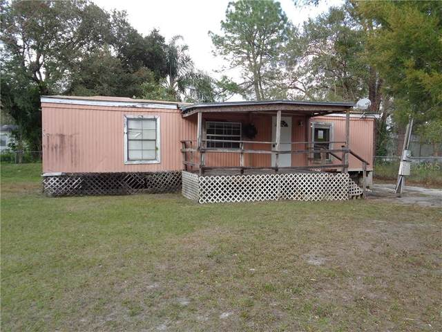 18525 16TH Avenue, Orlando, FL 32833 (MLS #O5841480) :: Griffin Group