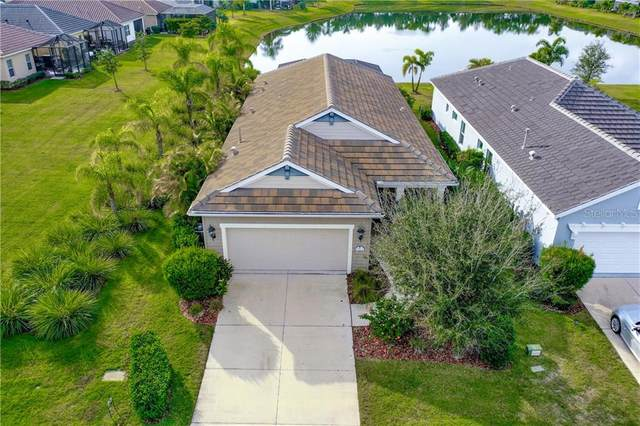 4224 Azurite Way, Bradenton, FL 34211 (MLS #O5841538) :: Medway Realty