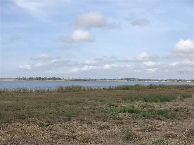 Us Hwy 27, Haines City, FL 33844 (MLS #O5841585) :: Premier Home Experts