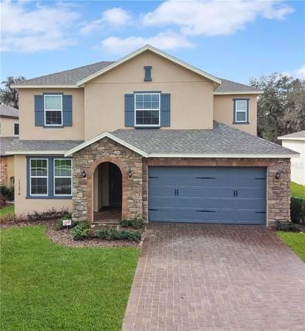 17374 Channel Way, Winter Garden, FL 34787 (MLS #O5841659) :: CENTURY 21 OneBlue