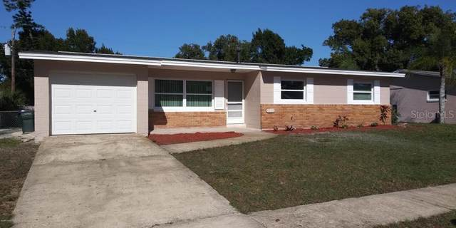 940 Lois Lane, Titusville, FL 32780 (MLS #O5841683) :: The Price Group