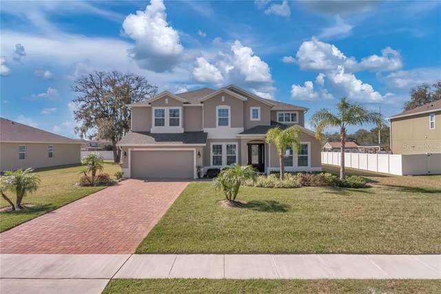 1790 Underwood Avenue, Saint Cloud, FL 34771 (MLS #O5841739) :: Griffin Group
