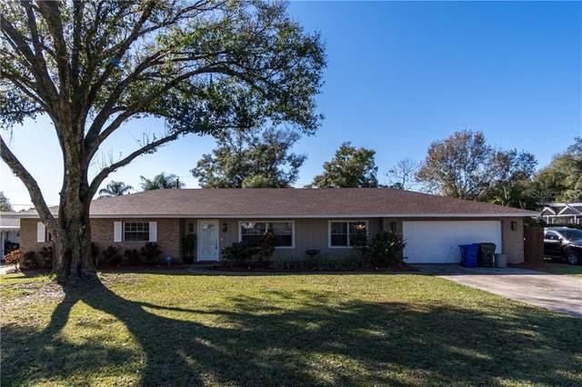 4915 Deter Road, Lakeland, FL 33813 (MLS #O5841751) :: RE/MAX Realtec Group