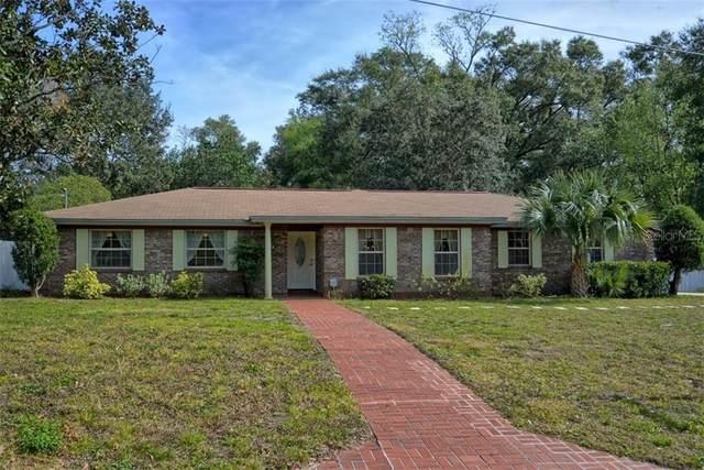 1405 Allison Avenue, Altamonte Springs, FL 32701 (MLS #O5841918) :: Premium Properties Real Estate Services
