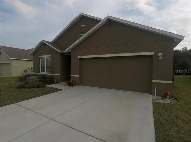 5584 Forest Ridge Drive, Winter Haven, FL 33881 (MLS #O5841970) :: Homepride Realty Services