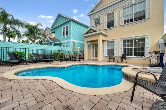 7548 Excitement Drive, Reunion, FL 34747 (MLS #O5842064) :: Burwell Real Estate