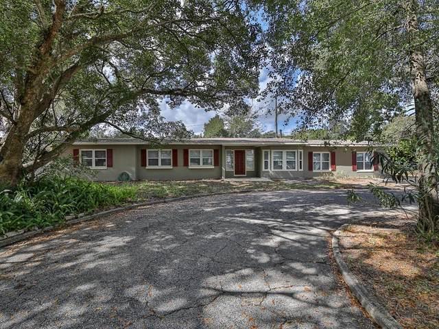 410 Editha Circle, Sanford, FL 32771 (MLS #O5842099) :: Cartwright Realty