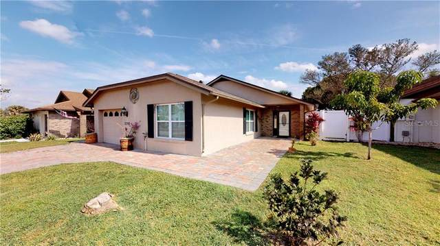2743 Sunbranch Drive, Orlando, FL 32822 (MLS #O5842309) :: Griffin Group