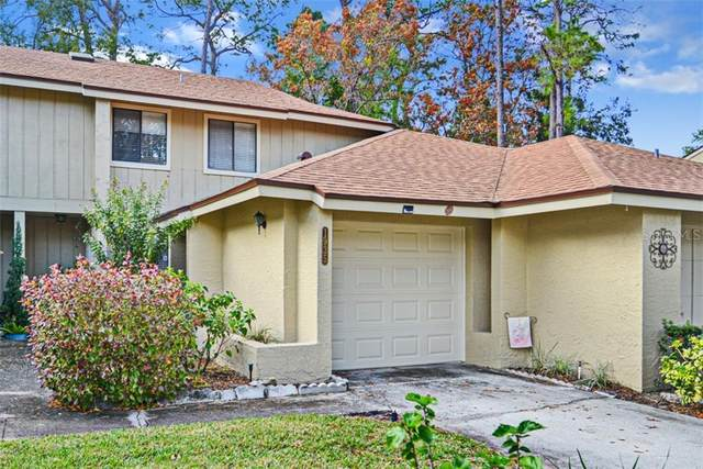 1935 Saint Andrews Place, Longwood, FL 32779 (MLS #O5842342) :: The Duncan Duo Team