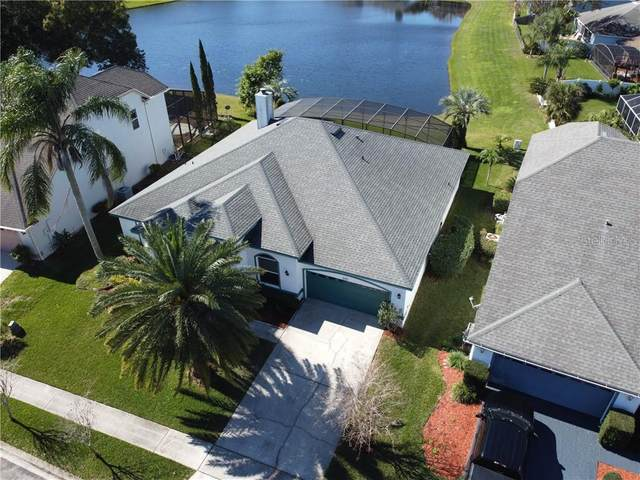 642 Waterscape Way, Orlando, FL 32828 (MLS #O5842354) :: Griffin Group