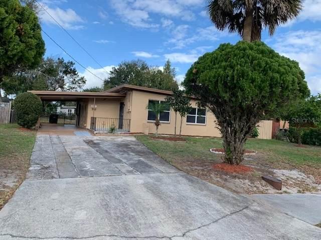641 San Juan Boulevard, Orlando, FL 32807 (MLS #O5842399) :: GO Realty