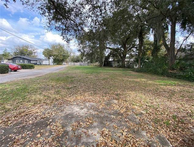 111 Cedar Avenue, Sanford, FL 32771 (MLS #O5842476) :: Lockhart & Walseth Team, Realtors
