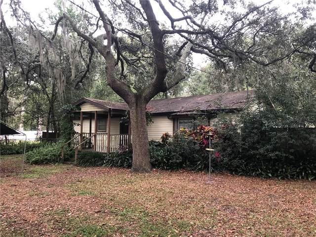 Address Not Published, Gotha, FL 34734 (MLS #O5842537) :: Alpha Equity Team