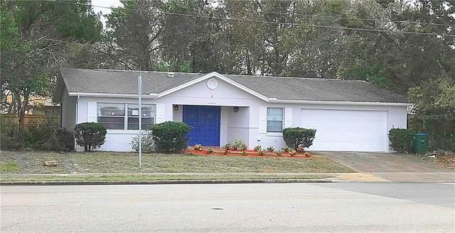 1400 Saxon Boulevard, Deltona, FL 32725 (MLS #O5842560) :: Premium Properties Real Estate Services