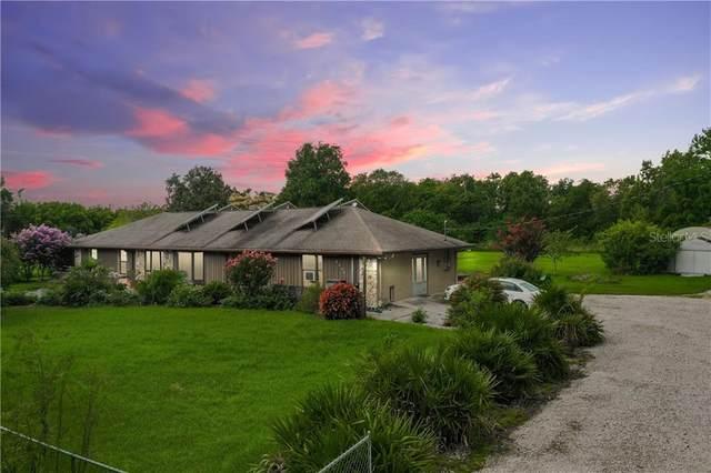 2210 Stone Street, Oviedo, FL 32765 (MLS #O5842570) :: Premium Properties Real Estate Services