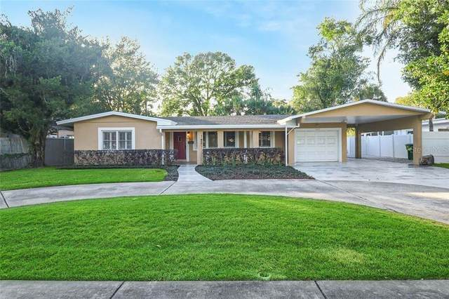507 S Lakemont Avenue, Winter Park, FL 32792 (MLS #O5842578) :: Dalton Wade Real Estate Group
