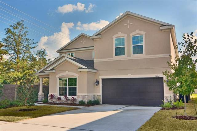 14241 Waterford Creek Boulevard, Orlando, FL 32828 (MLS #O5842677) :: Mark and Joni Coulter | Better Homes and Gardens
