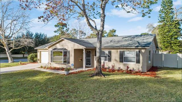 100 Pytchley Court, Longwood, FL 32779 (MLS #O5842721) :: The Duncan Duo Team