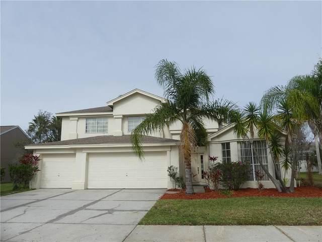 3244 Amaca Circle, Orlando, FL 32837 (MLS #O5842787) :: Bustamante Real Estate