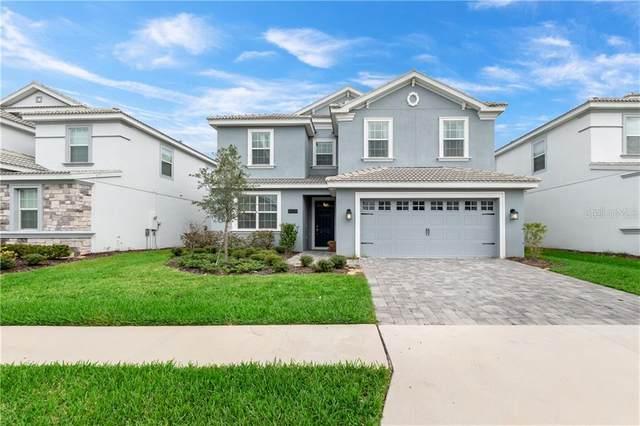 8909 Stinger Drive, Champions Gate, FL 33896 (MLS #O5842789) :: Cartwright Realty