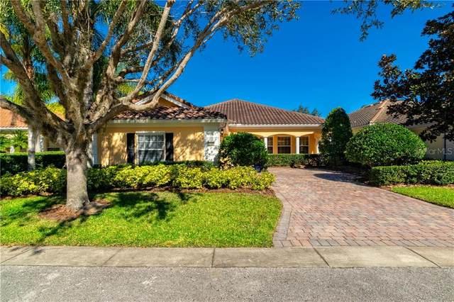 12015 Jewel Fish Lane, Orlando, FL 32827 (MLS #O5842848) :: Bustamante Real Estate