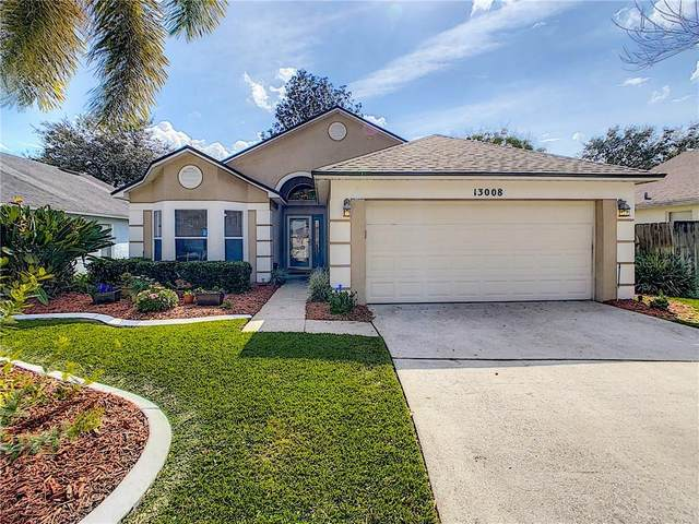 13008 Boyne Highland Court, Orlando, FL 32828 (MLS #O5842875) :: Cartwright Realty