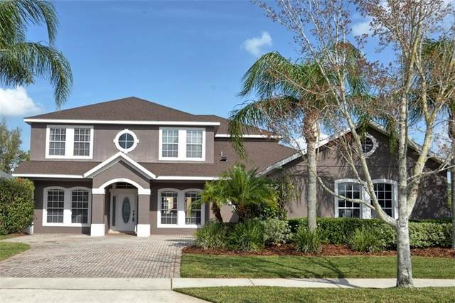 7299 Vista Park Boulevard, Orlando, FL 32829 (MLS #O5843016) :: Griffin Group