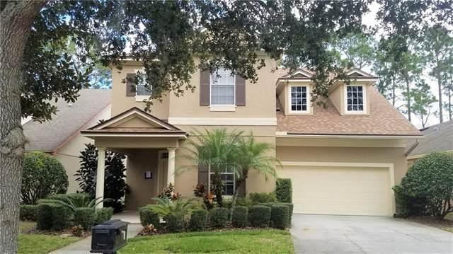 6915 Northwich Drive, Windermere, FL 34786 (MLS #O5843093) :: Bustamante Real Estate