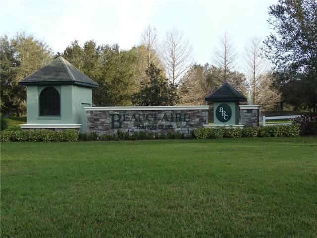 27037 Grand Oak Lane, Tavares, FL 32778 (MLS #O5843132) :: KELLER WILLIAMS ELITE PARTNERS IV REALTY