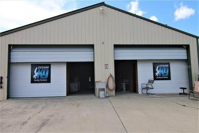 26135 Bloomfield Avenue, Yalaha, FL 34797 (MLS #O5843145) :: The Nathan Bangs Group