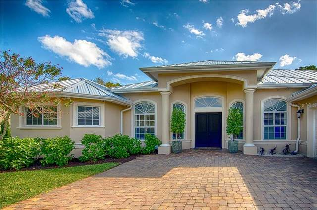 Address Not Published, Sebastian, FL 32958 (MLS #O5843164) :: Baird Realty Group