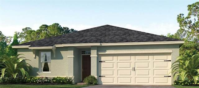 540 Burnham Circle, Auburndale, FL 33823 (MLS #O5843223) :: Alpha Equity Team