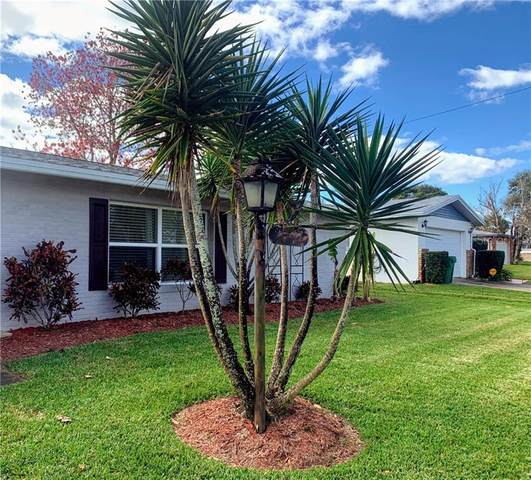 4325 S Carraige Drive, Titusville, FL 32796 (MLS #O5843241) :: The Price Group