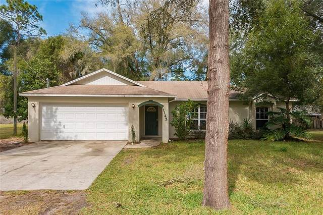 1145 16TH Street, Orange City, FL 32763 (MLS #O5843290) :: Griffin Group