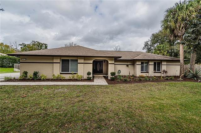 2093 Judith Place, Longwood, FL 32779 (MLS #O5843312) :: Mark and Joni Coulter | Better Homes and Gardens