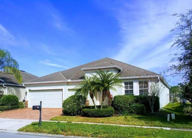 14681 Cableshire Way, Orlando, FL 32824 (MLS #O5843393) :: The Price Group