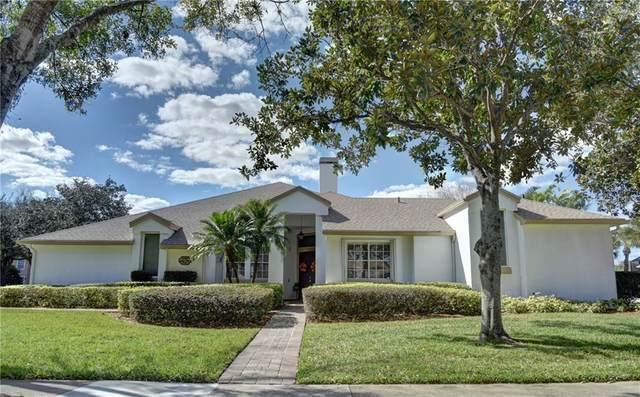 3795 Spear Point Drive, Orlando, FL 32837 (MLS #O5843453) :: Bustamante Real Estate