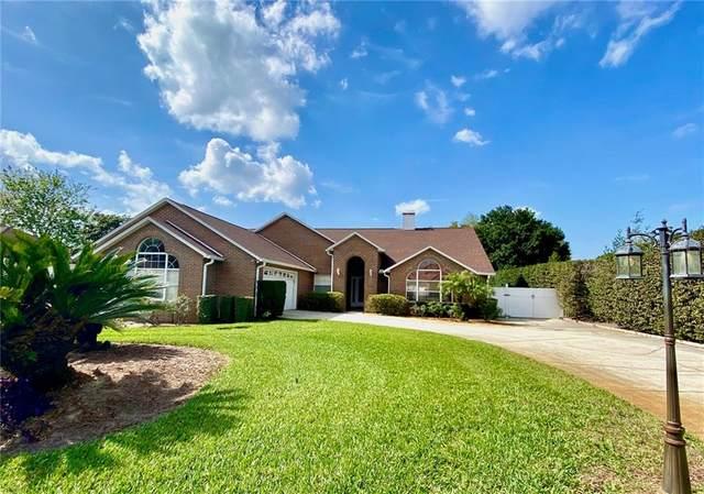 426 Glen Abbey Lane, Debary, FL 32713 (MLS #O5843469) :: 54 Realty