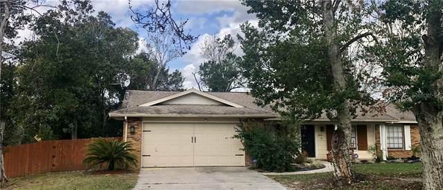 1902 Alameda Drive, Deltona, FL 32738 (MLS #O5843516) :: Premium Properties Real Estate Services