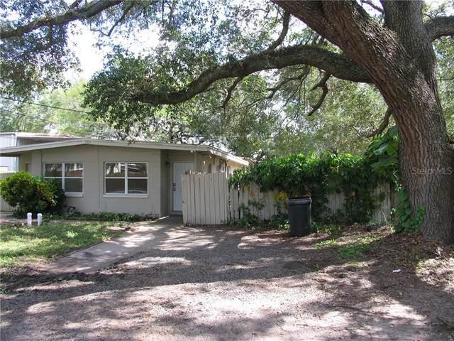 409 Barry Street, Orlando, FL 32808 (MLS #O5843538) :: BuySellLiveFlorida.com